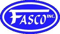 Fasco, Inc.